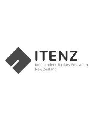 ITENZ -Institute