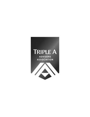 TripleA Institute